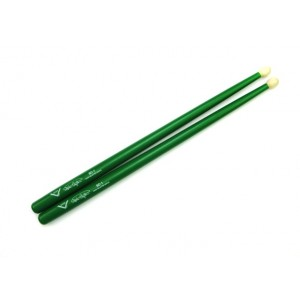 Stephen Creighton - SC1 Sticks (Green)